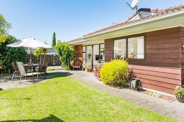 308b East Coast Road, Forrest Hill, Auckland - NZL (photo 3)