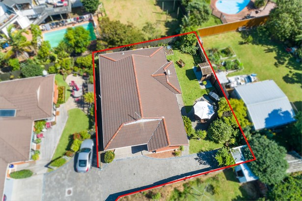 308b East Coast Road, Forrest Hill, Auckland - NZL (photo 5)