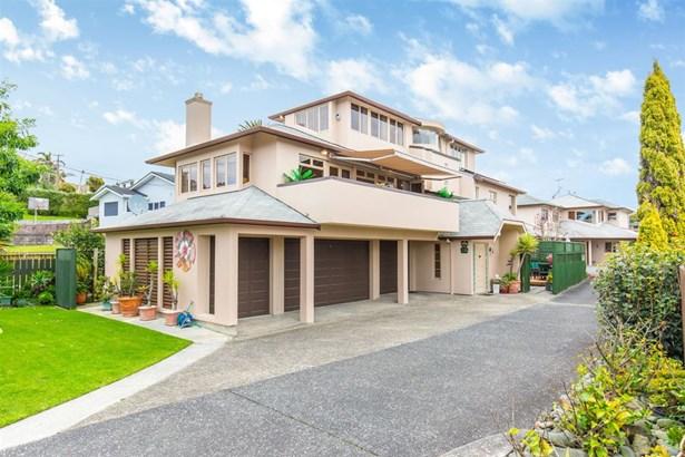 13a Marellen Drive, Red Beach, Auckland - NZL (photo 2)