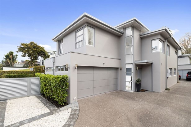 34 Bay Road, St Heliers, Auckland - NZL (photo 3)