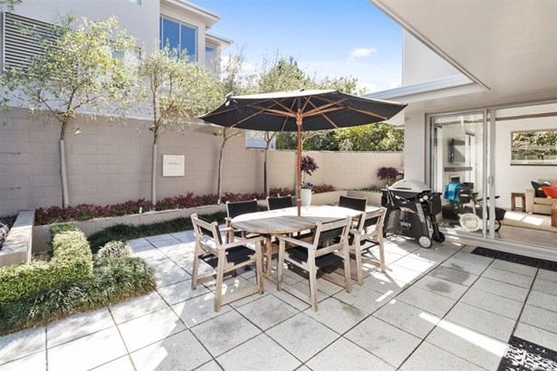 34 Bay Road, St Heliers, Auckland - NZL (photo 4)