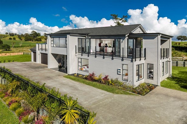76 Island View Drive, Gulf Harbour, Auckland - NZL (photo 1)