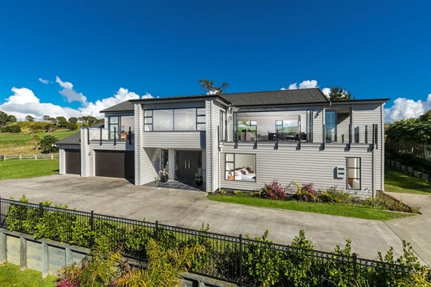 76 Island View Drive, Gulf Harbour, Auckland - NZL (photo 2)