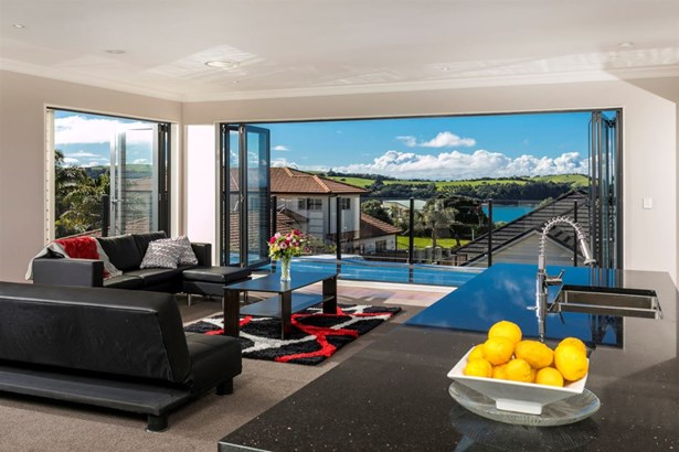 76 Island View Drive, Gulf Harbour, Auckland - NZL (photo 4)