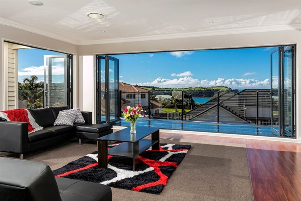 76 Island View Drive, Gulf Harbour, Auckland - NZL (photo 5)