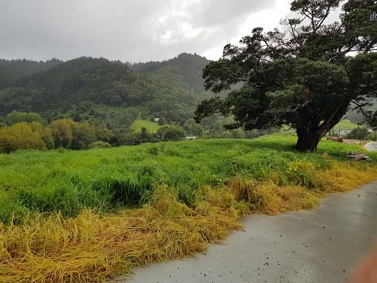 Lt1/163 Ahuroa Road, Puhoi, Auckland - NZL (photo 1)
