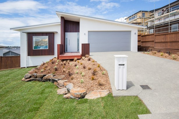 3 Ormonde Drive, Silverdale, Auckland - NZL (photo 1)