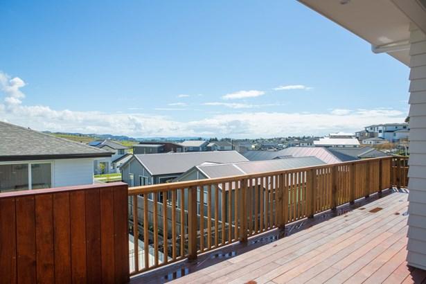 3 Ormonde Drive, Silverdale, Auckland - NZL (photo 3)