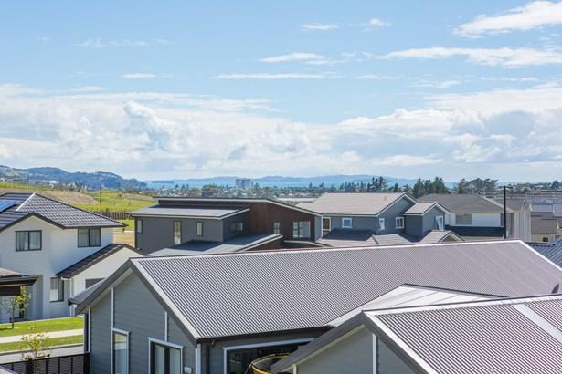 3 Ormonde Drive, Silverdale, Auckland - NZL (photo 4)