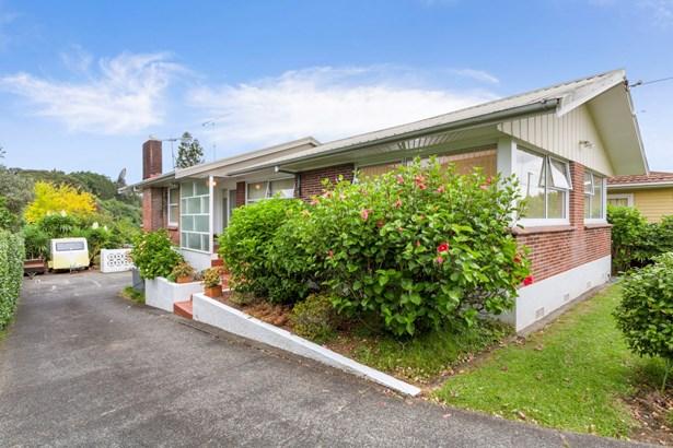 14 Huruhuru Road, Massey, Auckland - NZL (photo 1)