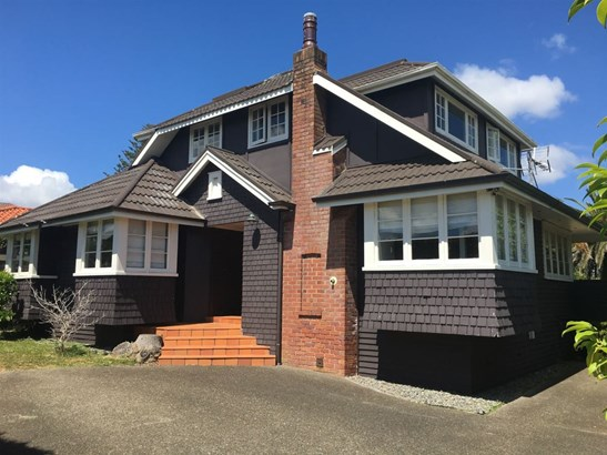35 Dudley Road, Mission Bay, Auckland - NZL (photo 3)