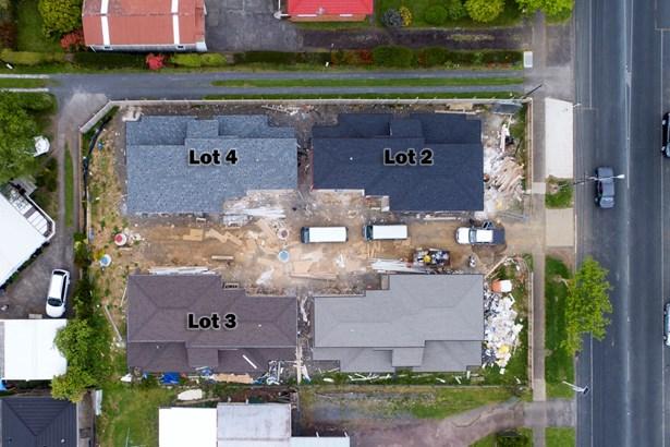 Lot2/214 Portage Road, Papatoetoe, Auckland - NZL (photo 2)