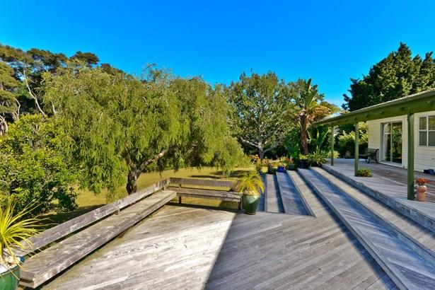 9 & 11 Schnapper Rock Road, Albany, Auckland - NZL (photo 5)