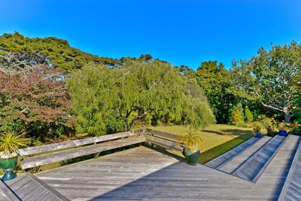 9 & 11 Schnapper Rock Road, Albany, Auckland - NZL (photo 3)