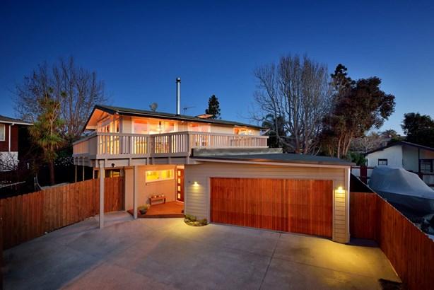 13 Roadley Avenue, Sunnyhills, Auckland - NZL (photo 1)