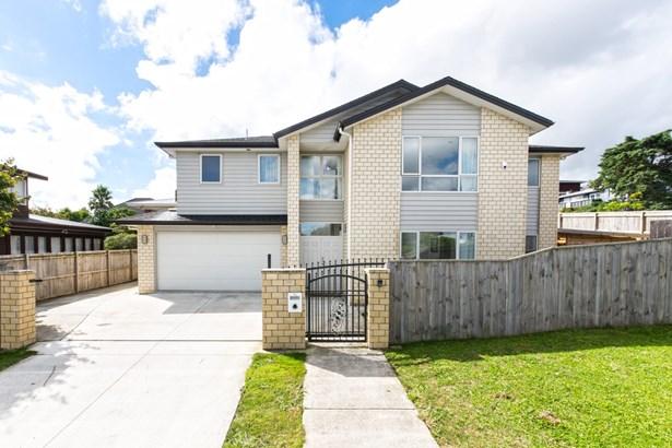 26 Ayr Road, Pakuranga, Auckland - NZL (photo 1)