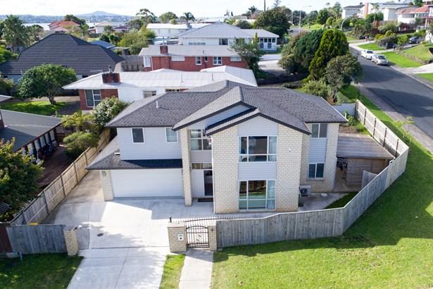 26 Ayr Road, Pakuranga, Auckland - NZL (photo 2)