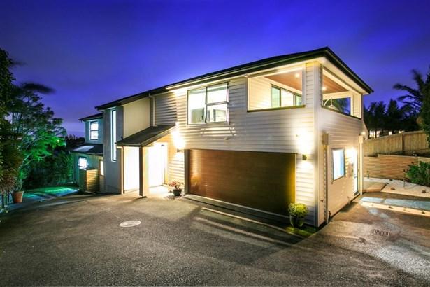 158b East Coast Road, Castor Bay, Auckland - NZL (photo 1)