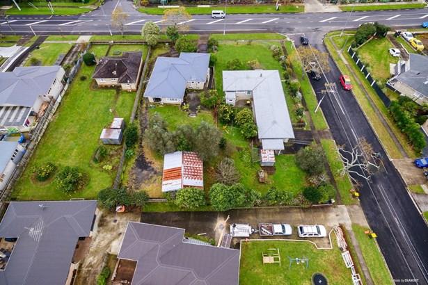 22 & 24 Paerata Road, Pukekohe, Auckland - NZL (photo 3)