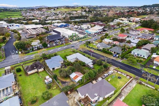 22 & 24 Paerata Road, Pukekohe, Auckland - NZL (photo 4)