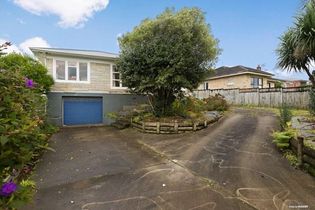 22 & 24 Paerata Road, Pukekohe, Auckland - NZL (photo 5)