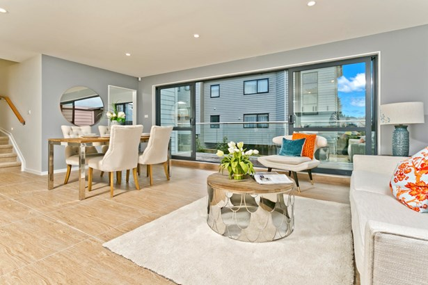7b Woodall Place, Glenfield, Auckland - NZL (photo 4)