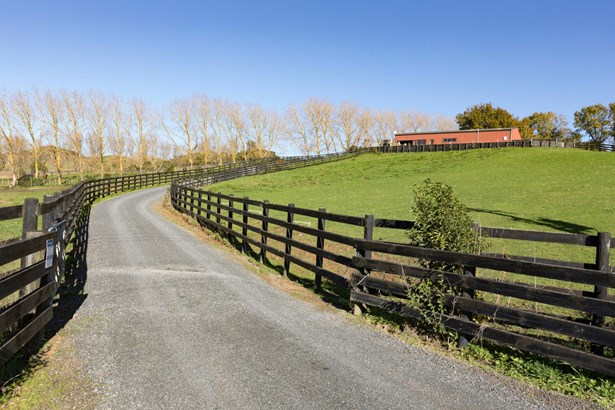 796 Waerenga Road, Te Kauwhata, Waikato District - NZL (photo 1)