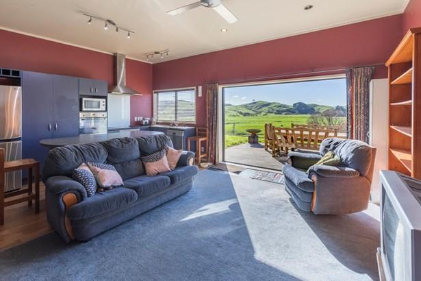796 Waerenga Road, Te Kauwhata, Waikato District - NZL (photo 5)