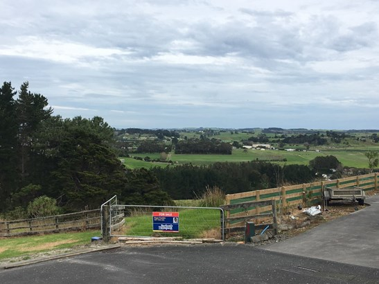 8 Clearview Close, Dargaville, Northland - NZL (photo 2)