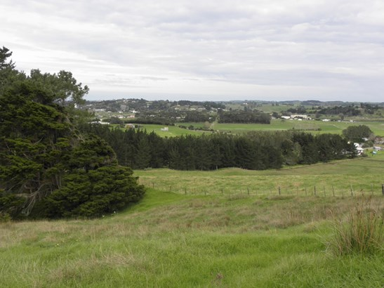 8 Clearview Close, Dargaville, Northland - NZL (photo 4)