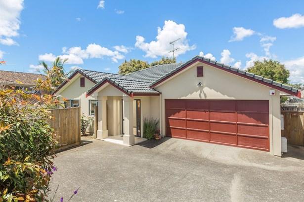 5b Turama Road, Royal Oak, Auckland - NZL (photo 3)