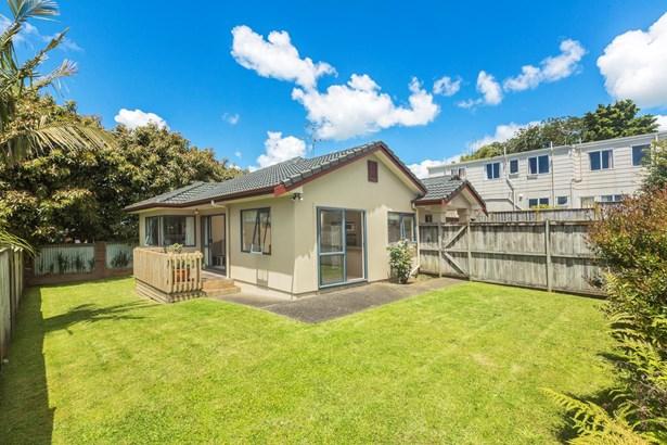 5b Turama Road, Royal Oak, Auckland - NZL (photo 4)