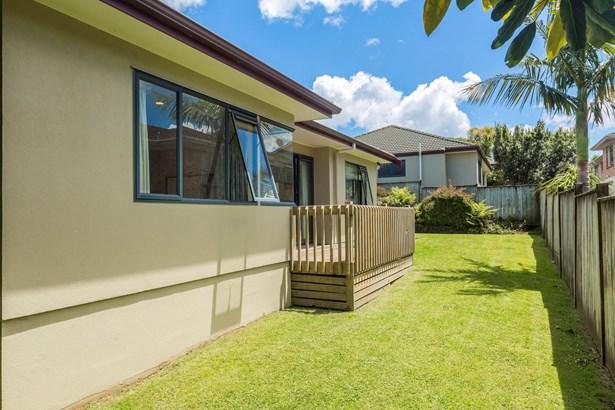5b Turama Road, Royal Oak, Auckland - NZL (photo 5)