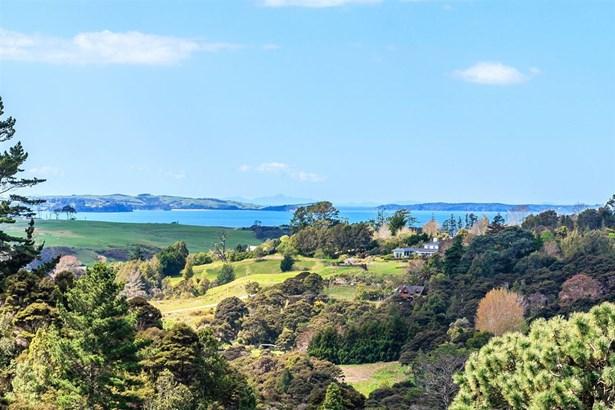 1007 East Coast Road, Long Bay, Auckland - NZL (photo 1)