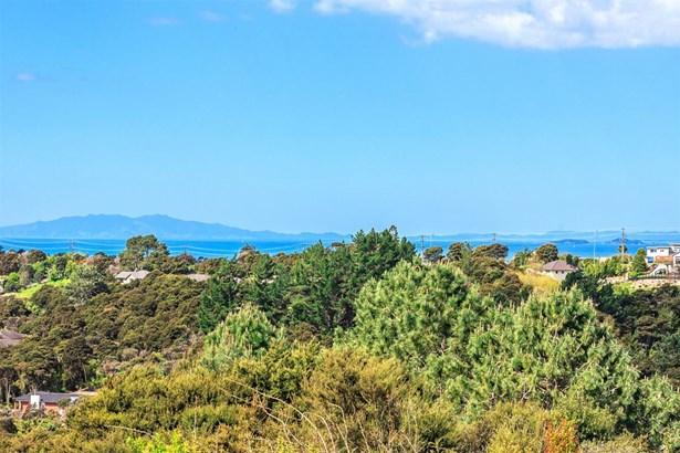 1007 East Coast Road, Long Bay, Auckland - NZL (photo 2)