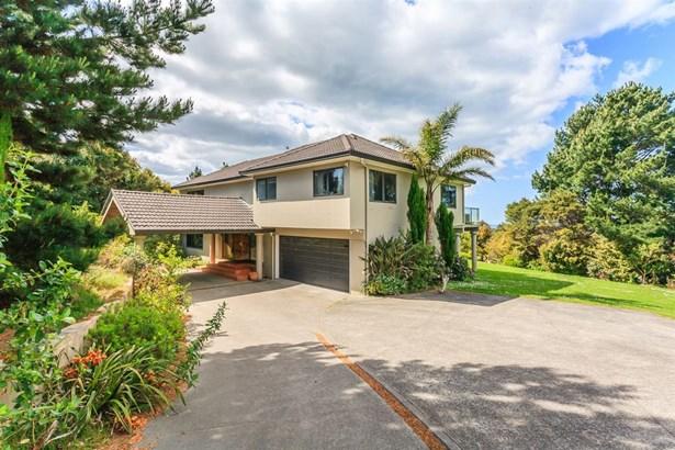 1007 East Coast Road, Long Bay, Auckland - NZL (photo 3)