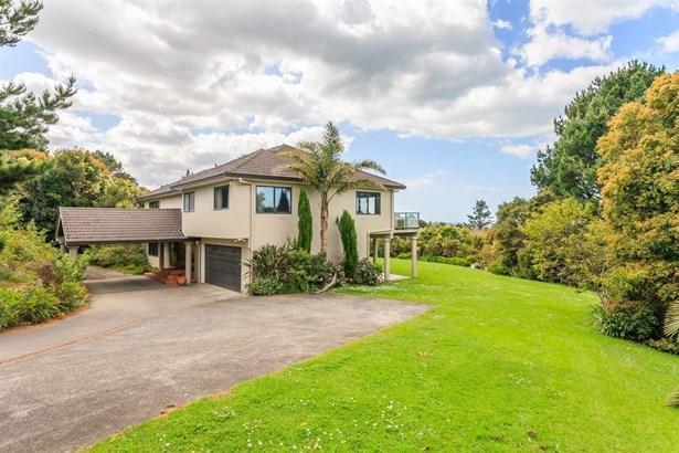 1007 East Coast Road, Long Bay, Auckland - NZL (photo 4)