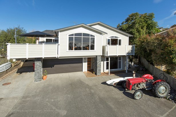 4b Hurdlow Place, Manly, Auckland - NZL (photo 1)