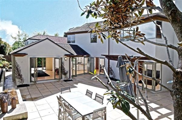 1/190a Upland Road, Remuera, Auckland - NZL (photo 1)