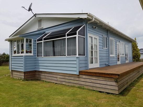 1180 East Coast Road, Kaiaua, Auckland - NZL (photo 1)