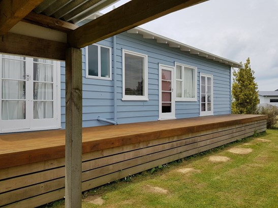 1180 East Coast Road, Kaiaua, Auckland - NZL (photo 5)