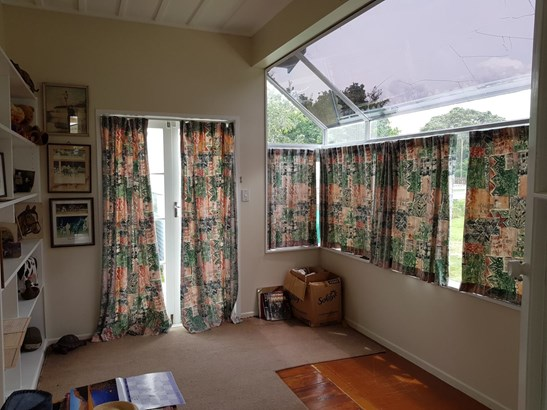 1180 East Coast Road, Kaiaua, Auckland - NZL (photo 3)