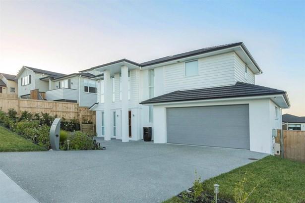 12 Carpenter Lane, Silverdale, Auckland - NZL (photo 2)