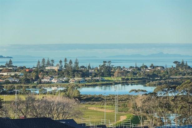 12 Carpenter Lane, Silverdale, Auckland - NZL (photo 3)