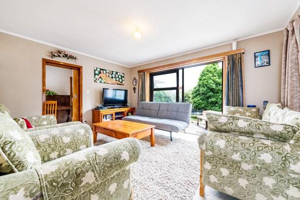 76 Weymouth Road, Manurewa, Auckland - NZL (photo 3)