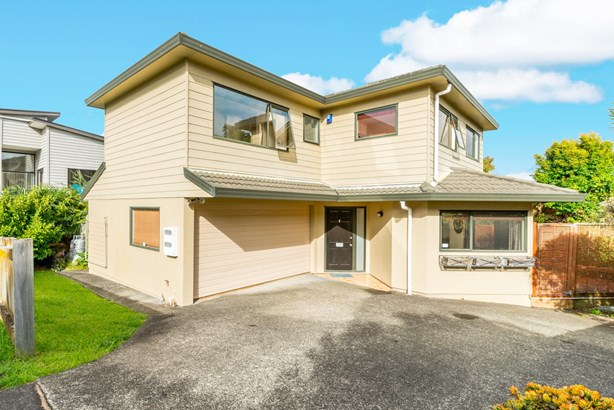 176a Forrest Hill Road, Forrest Hill, Auckland - NZL (photo 1)