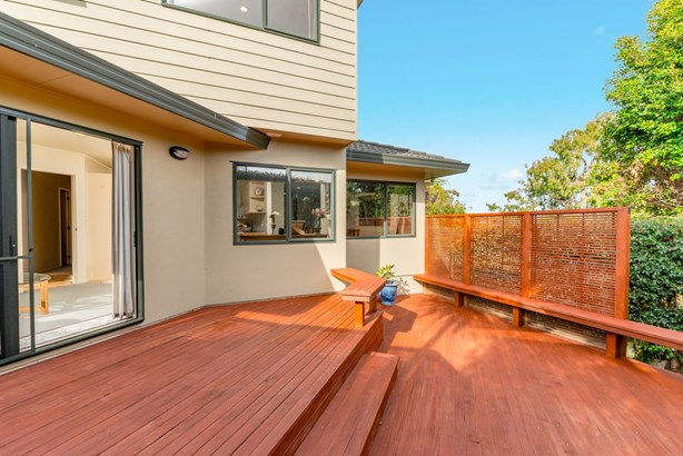176a Forrest Hill Road, Forrest Hill, Auckland - NZL (photo 2)