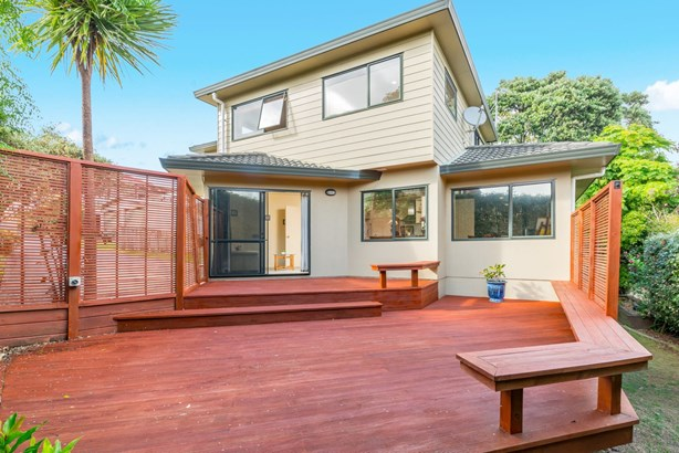 176a Forrest Hill Road, Forrest Hill, Auckland - NZL (photo 3)