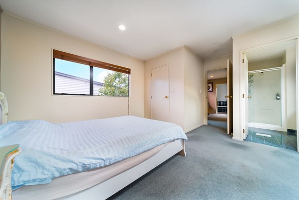 176a Forrest Hill Road, Forrest Hill, Auckland - NZL (photo 4)