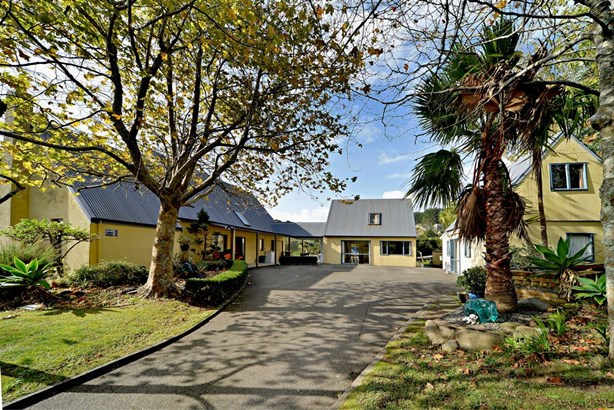 333 Flat Bush School Road, Flat Bush, Auckland - NZL (photo 2)